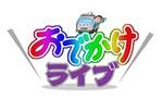 logo_thu01.jpg